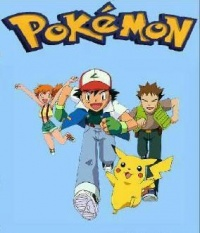 Pokemon-indigo-league-complete-dvd-set-50c45-1